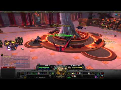 How to Fly in MOP and wow game time Giveaway