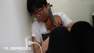 Download 24 Ways Musicians Practice Video