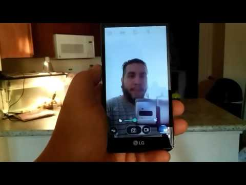 LG X Power Tips & Tricks ( Boost Mobile )😎😎😱