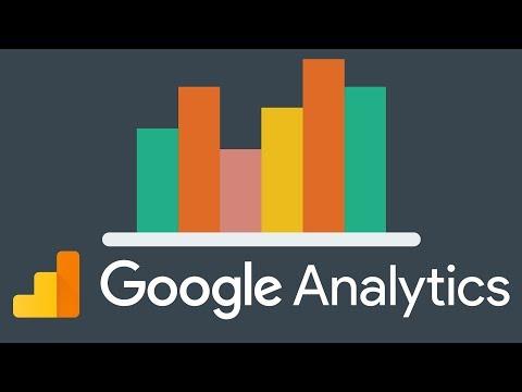 Adding Google Analytics to Your X|Pro Theme WordPress Website (Featured Plugin)