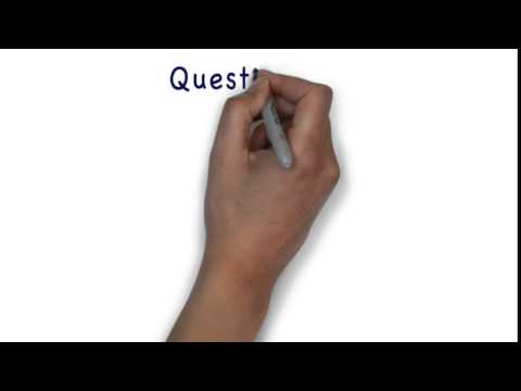 UKCAT Abstract Reasoning - The Medic Portal
