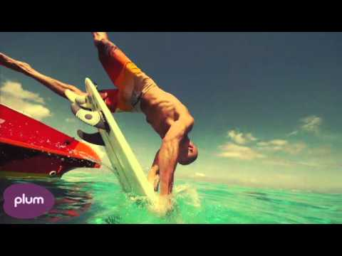 Kelly Slater: The Power of the Waves