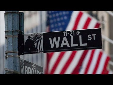 Dodd-Frank Rollback to Boost the US Economy