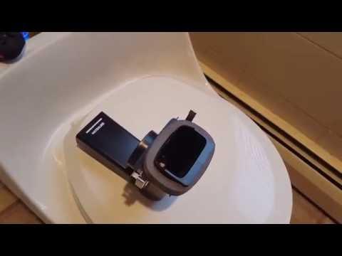Kohler San Rafael K3467 Flush Valve Replacement 1013944 1058776