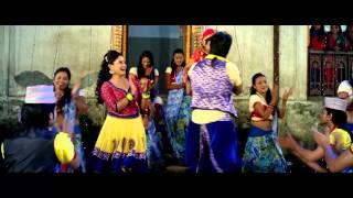 Deusi Bhailo Song- Nepali Movie Kohinoor