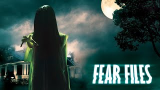 Fear Files 18 November 2018 Full Hd Show Fear Files Zee Tv New Horror Show फियर फाइल्स हिंदी Hindi