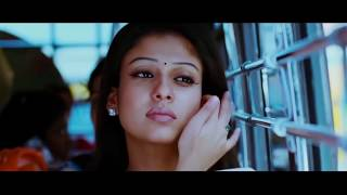 New Release Nayanthara English Dubbed Romantic Glamour Movie Scenes 2018 | New Movie 2018 | 2018