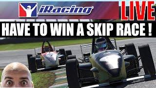 Livestream) Forza Motorsport 7: Hopper Lobby Drifting