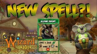 wizard101 new spells Videos - ytube tv