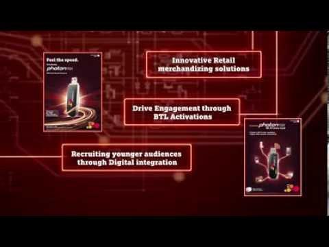 Tata Photon Max Wifi Data Card @ 9282233444 www.tataphotonwifi.co.in
