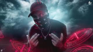 Rap Demon - Anay Dey - (Prod. By Tay Beatz)