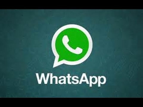 How To Text Offline Using the WhatsApp for Android