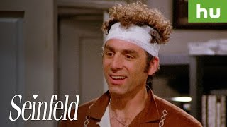 Watch Seinfeld Right Now: Short Cut 1