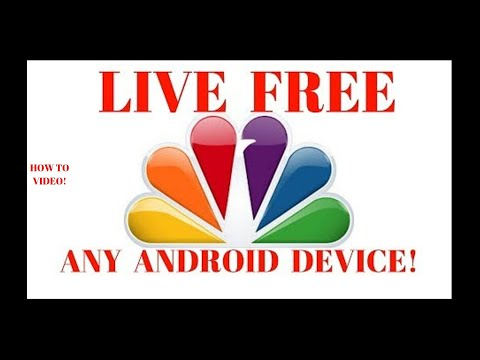 NBC streaming live FREE stream The Titan Games Game of Games Manifest This is us