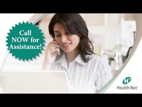 Affordable health coverage is here!
