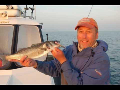 Ep  195 Tim Harrison, Boat Bass Guide