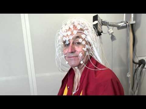 Neurologist Richard Davidson | Pioneers Ep. 10