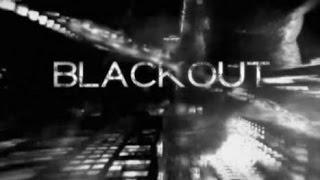 Blackout - Ten Word Movie Review