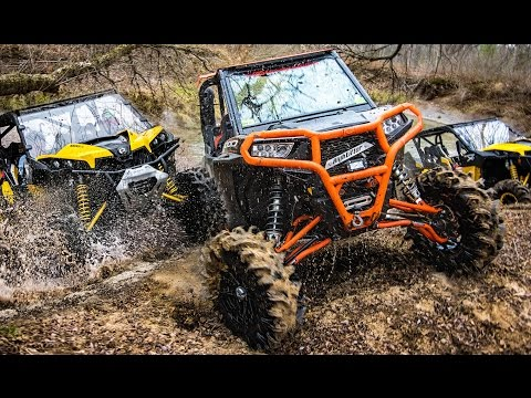 Xxx Mp4 Epic SXS ATV Off Road Action Amp Carnage Compilation Polaris Vs Can Am Vs Yamaha Comparison 3gp Sex