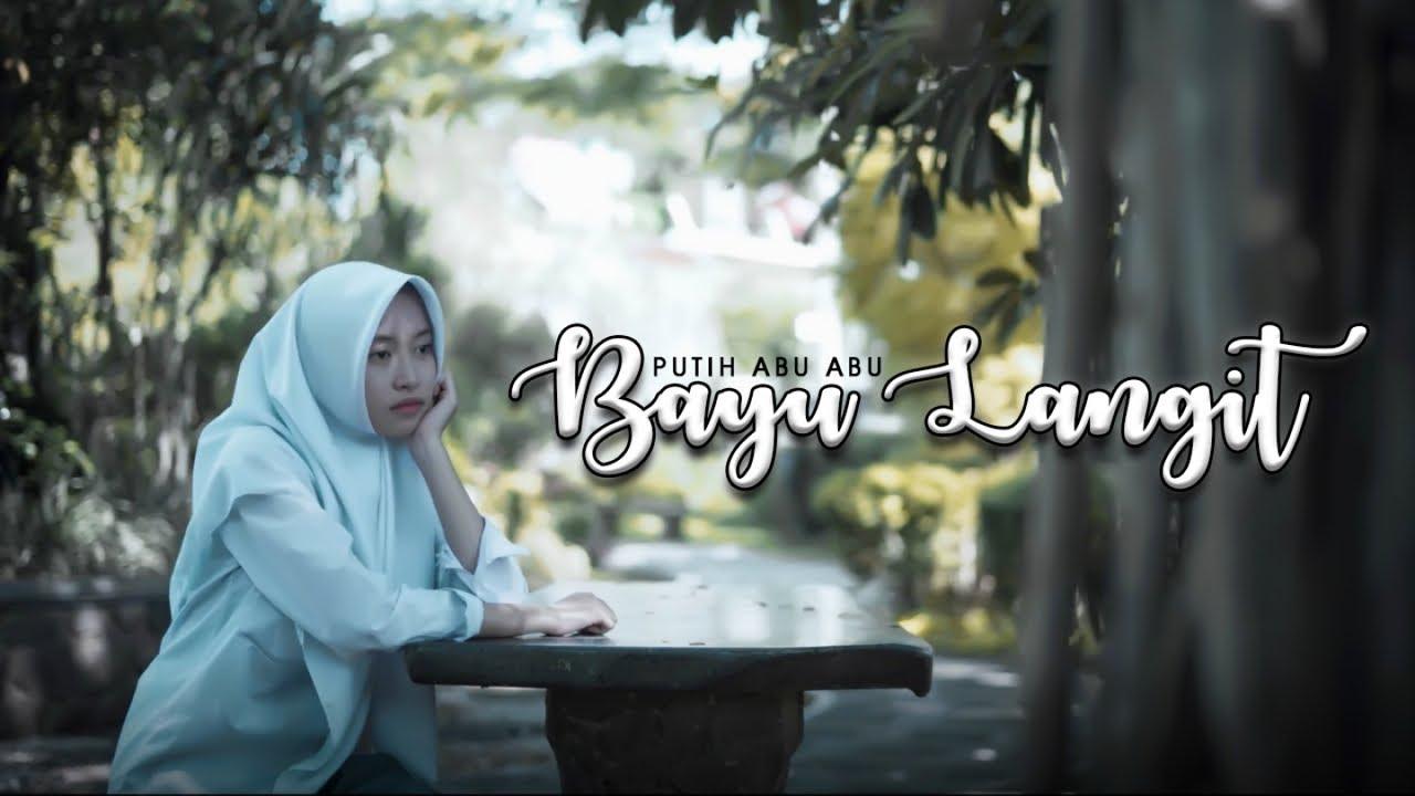 Download Putih Abu Abu - Banyu Langit MP3 Gratis