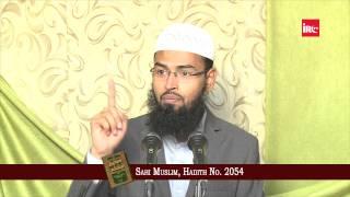 Maldari   Richness Asal Kya Hai Rasool SAWS Ki Zubani By Adv. Faiz Syed