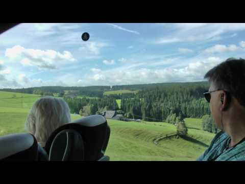 Viking River Cruises Black Forest bus tour (3 of 3)