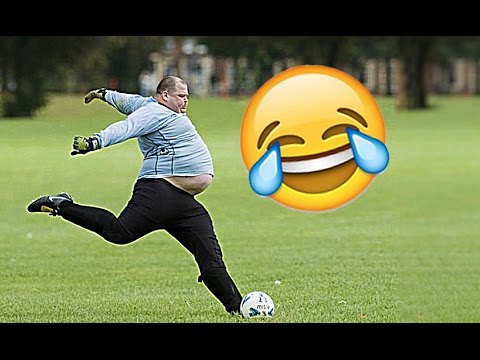 Best Sunday League Football Vines | Tackles, Fights and Goals
