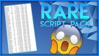 roblox script pack Videos - 9tube tv