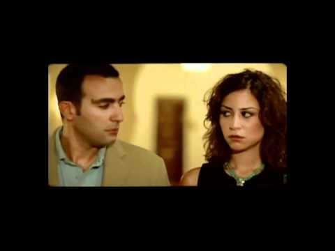 Xxx Mp4 Ba3d El Fora2 Ahmed El Sakka And Mona Zaki 3gp Sex