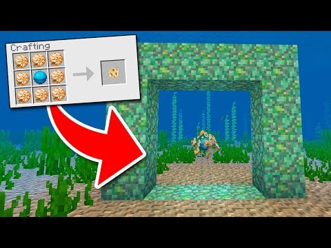 MCPE 1.5.0.1 BETA UPDATE!!! - Minecraft Pocket Edition