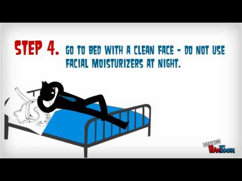 How to Clean your CPAP Equipment