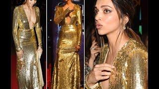 Deepika Padukone The Serial Wardrobe Malfunctioner Of Bollywood