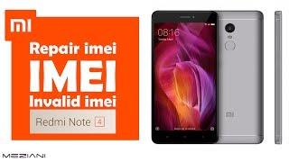 IMEI, Wifi Bluetooth MAC Fix Mediatek Devices SN Writer Tool