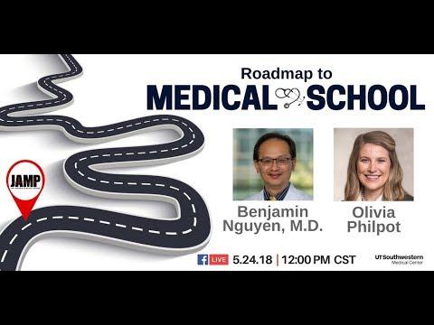Xxx Mp4 JAMP Roadmap To Medical School 3gp Sex