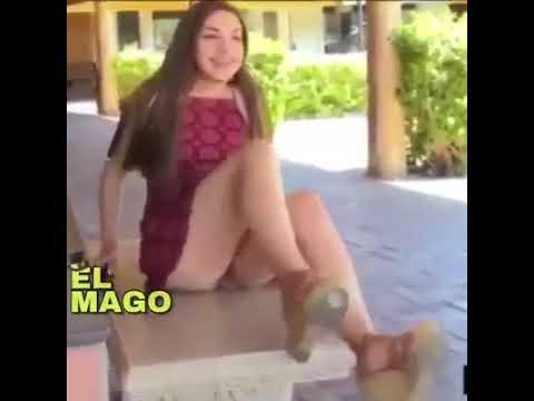 Xxx Mp4 Xtentacion Xvideo 3gp Sex