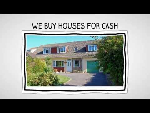 We Buy Houses Fast Leeds