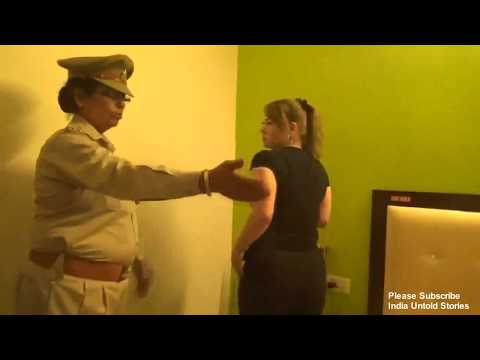 Xxx Mp4 Police Raid On Hotel In India Live Video 3gp Sex