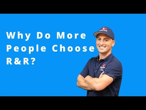 HVAC Contractor Phoenix- What to Expect from R&R Refrigeration