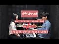이쁘다니까(You are so beautiful) -에디킴(Eddy Kim) - 도깨비(Goblin)OST - Project While Young COVER