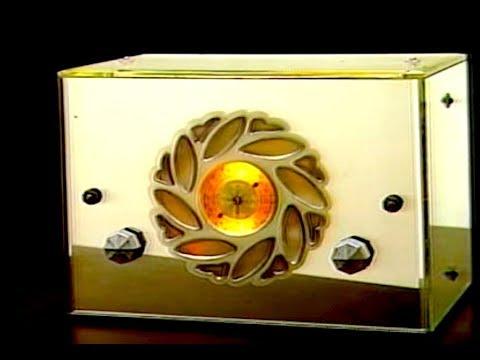 Greatest Radio Commercials