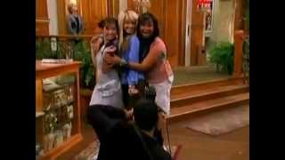 That's So Suite Life of Hannah Montana - Trailer (2006)