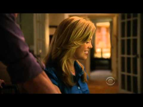 Miley,Jo Bros Mention on The Good Wife