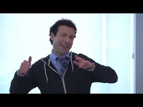 Top 5  Presidents Day Deals 2018 - Matt Granite The Deal Guy