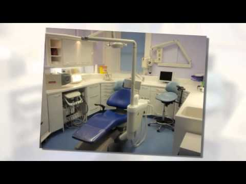 Private And NHS Dental Care - The Corner Dental Practice
