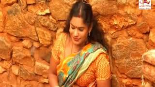 Super Hit Tamil Romantic Scene | Tamil Movie Scene | Online Release |