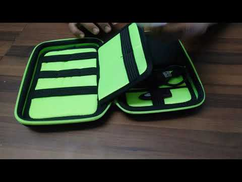 TIZUM Gadget Holder Review