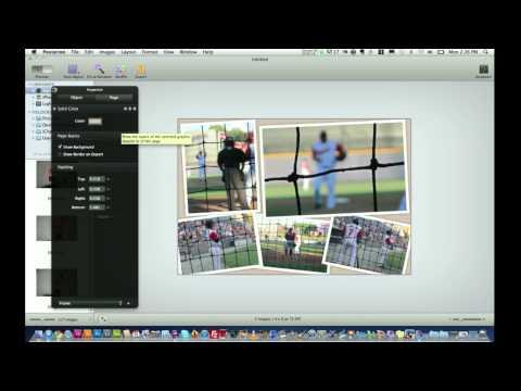Mac Photo Application Posterino Full Review
