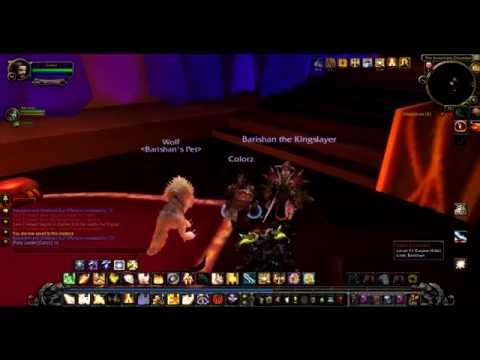 WoW Magisters' Terrace White Hawkstrider (Guide)