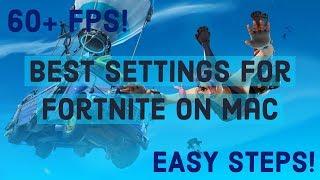 fortnite mac settings Videos - votube net