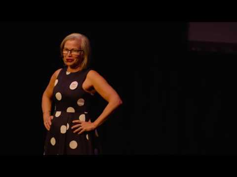 The vaccination for procrastination | Bronwyn Clee | TEDxDarwin